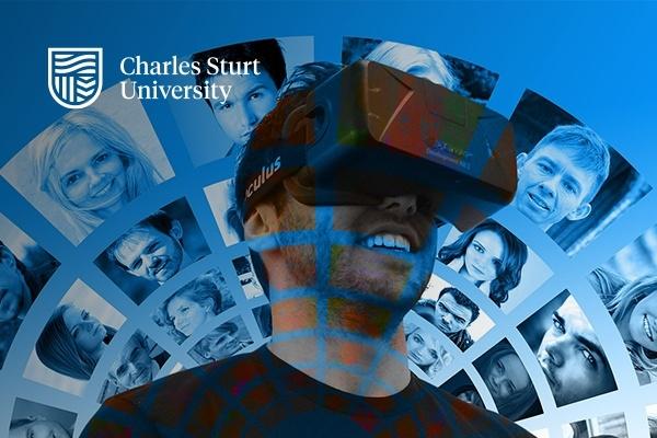 Course__csu_courses_utilisingmixedrealitytechnologyineducation__course-promo-image-1575501778.95