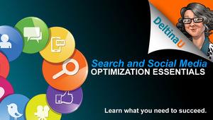 Course__deltinau_courses_socialmediaoptimization__course-promo-image-1398802074.76