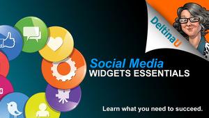 Course__deltinau_courses_socialmediawidgets__course-promo-image-1398808277.74
