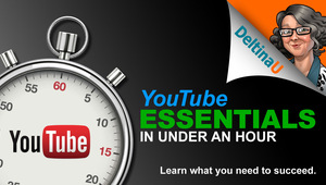 Course__deltinau_courses_youtubeessentials__course-promo-image-1398553257.68