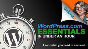 Course__deltinau_courses_wordpress__course-promo-image-1398287874.92