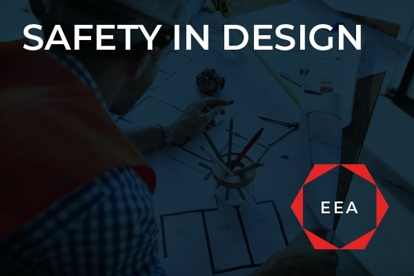 Course__eeaust_courses_safetyindesign__course-promo-image-1535336318.41