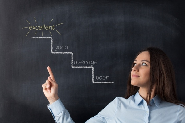 Course__ictesolutions_courses_assessstudentictcapability__course-promo-image-1534110546.42