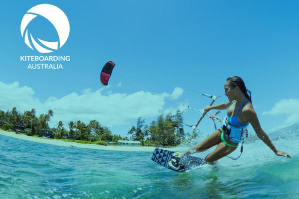 Course__kiteboardingaustralia_courses_becomeanindependentkiteboarder__course-promo-image-1482121483.06