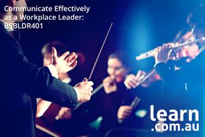 Course__learn_courses_bsbldr401__course-promo-image-1475027735.52