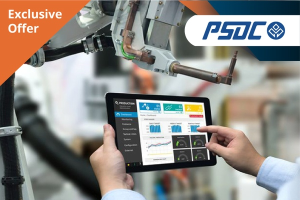 Course__psdc_courses_industry4wrd__course-promo-image-1560910252.3