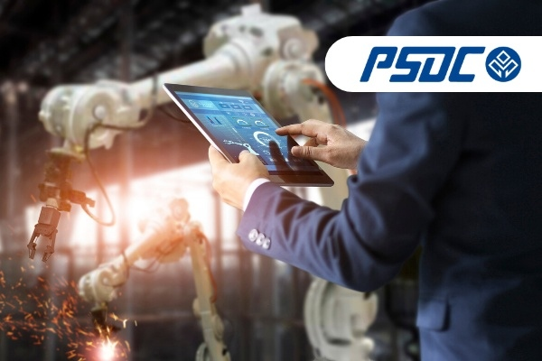 Course__psdc_courses_industry4wrd__course-promo-image-1573495773.22