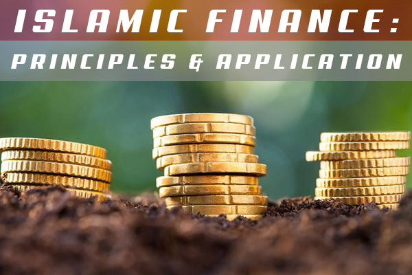 Course__putramooc_courses_islamicfinance__course-promo-image-1480918085.94
