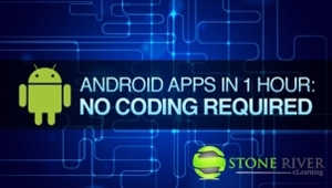 Course__stoneriverelearning_courses_android1hour__course-promo-image-1372999696