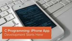 Course__stoneriverelearning_courses_cprogrammingiphone__course-promo-image-1372997558