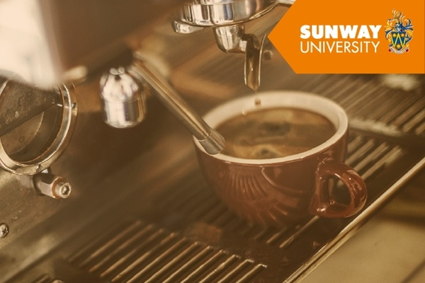 Course__sunwayuniversity_courses_abeginnersguidetocoffee__course-promo-image-1506938894.03