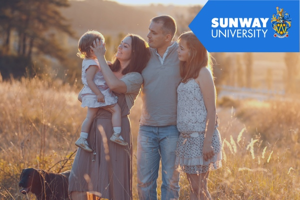 Course__sunwayuniversity_courses_shapingfuturehealthcarethepromiseofgenes__course-promo-image-1513148101.15