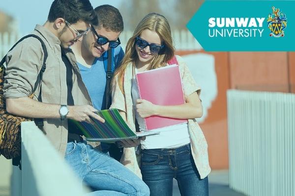 Course__sunwayuniversity_courses_universitylifefreshmanseminar__course-promo-image-1506939640.86