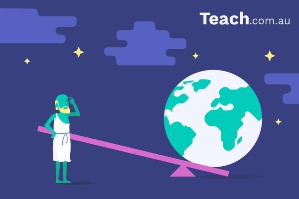 Course__teachcomau_courses_archimedesandthelawofthelever__course-promo-image-1509429028.76