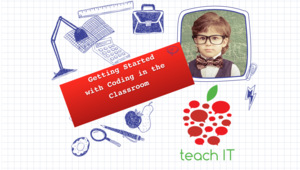 Course__teachit_courses_gettingstartedwithcoding__course-promo-image-1435725339.81