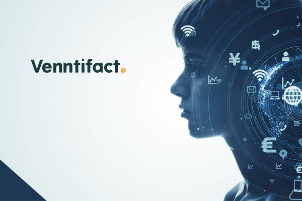 Course__venntifact_courses_datamanagementplatformdmpconceptsapplications__course-promo-image-1579579046.7
