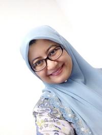 <b>Rozita Ibrahim</b> - fa97587f5ab7477d3e6017bd62229ffe