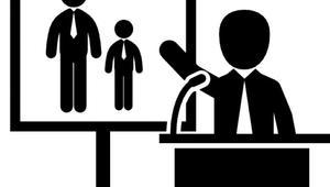 Pengoperasian Perniagaan